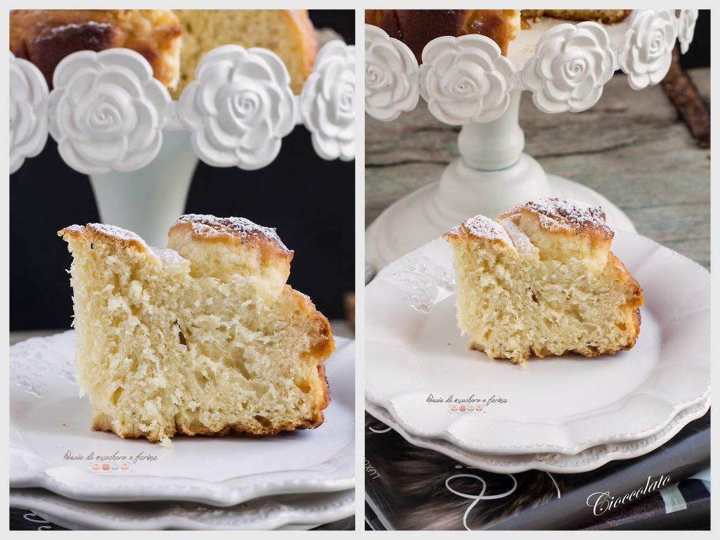 torta-lievitata-rose