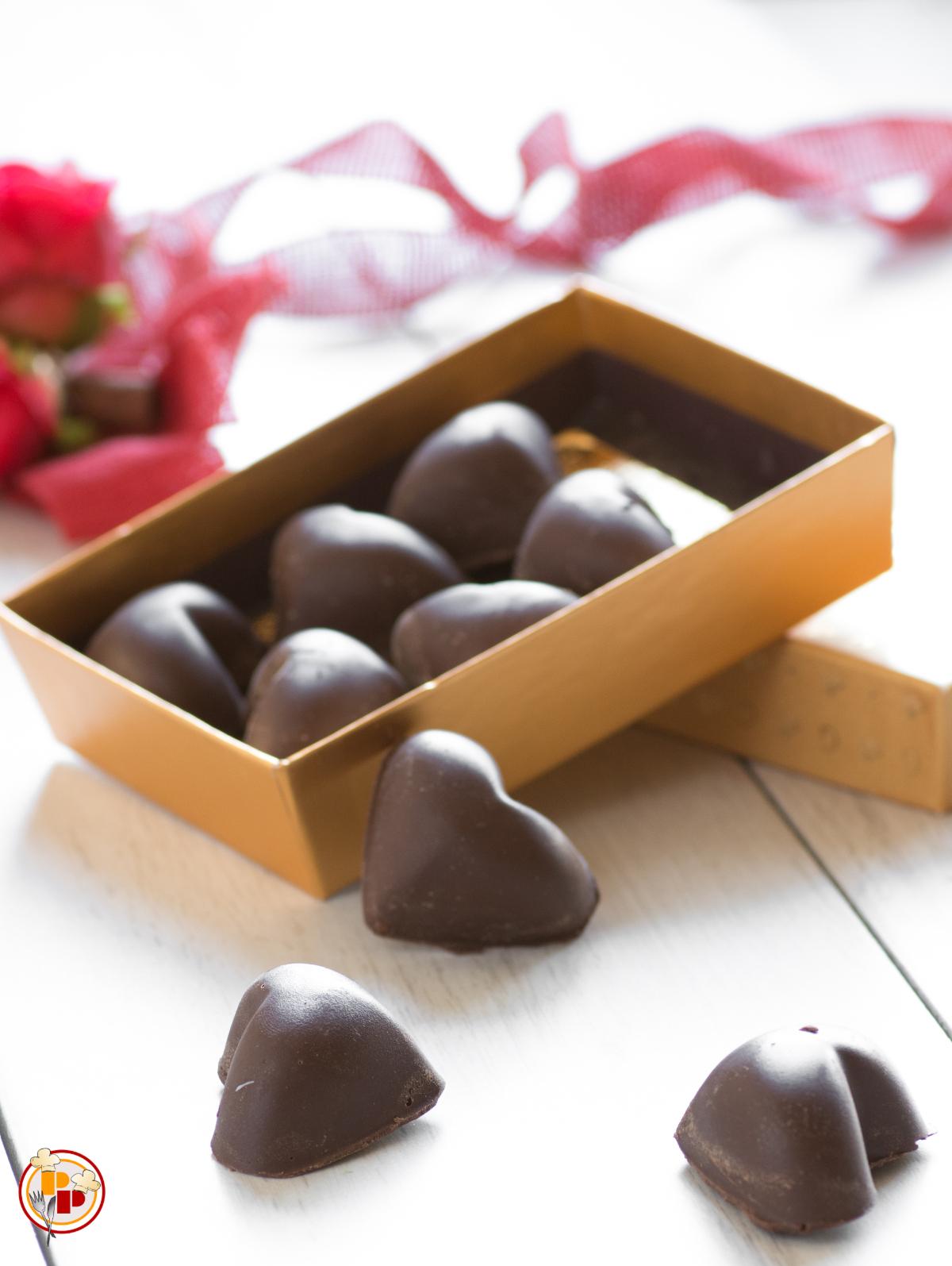 cioccolatini ripieni al caramello_ver_s