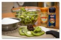 Marmellata Kiwi - Hot