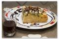 La Pizza Dessert - by Maurizio Capodicasa