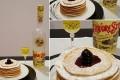 Pancakes Stregati