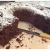 Torta nesquik con Fornetto Versilia
