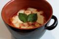 Gnocchi Alla Sorrentina (ricetta originale)