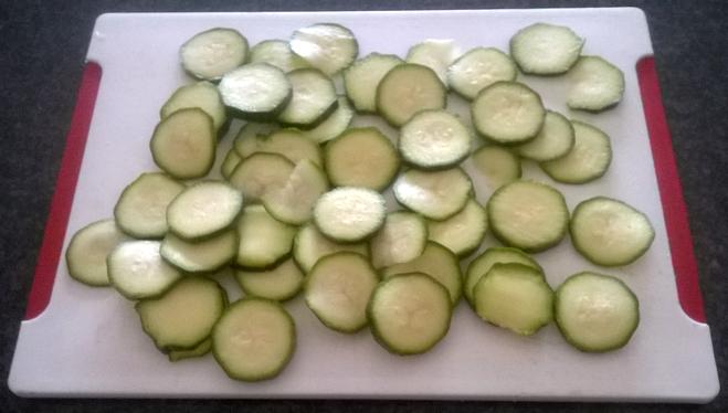 zucchine,zucchina
