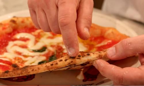 Pizza napoletana i 6 errori più comuni da evitare