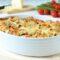 Pasta al forno alle Verdure