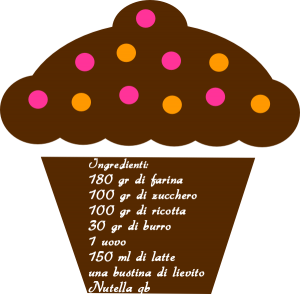 polka-dot-cupcake-hi
