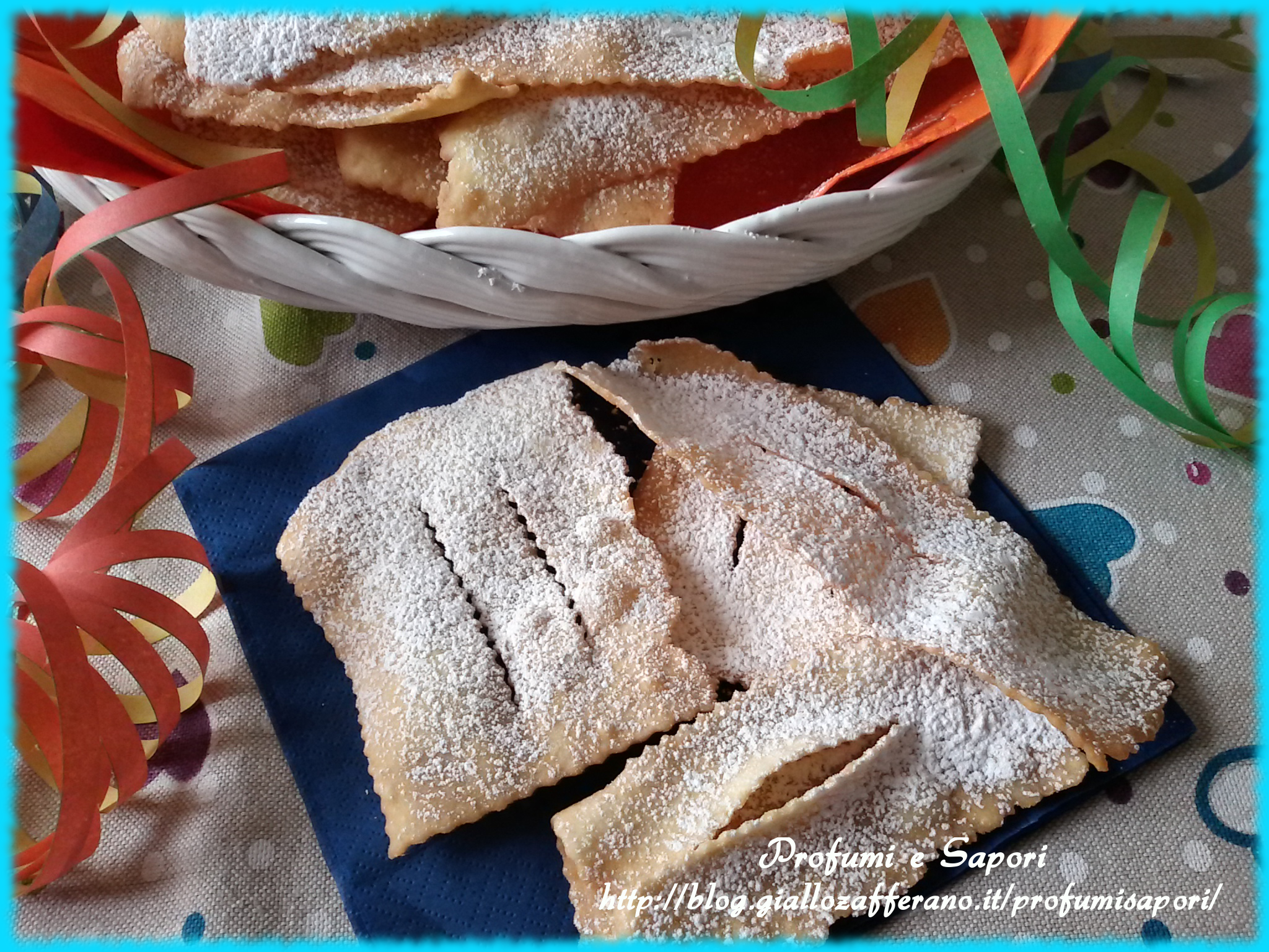 chiacchiere2