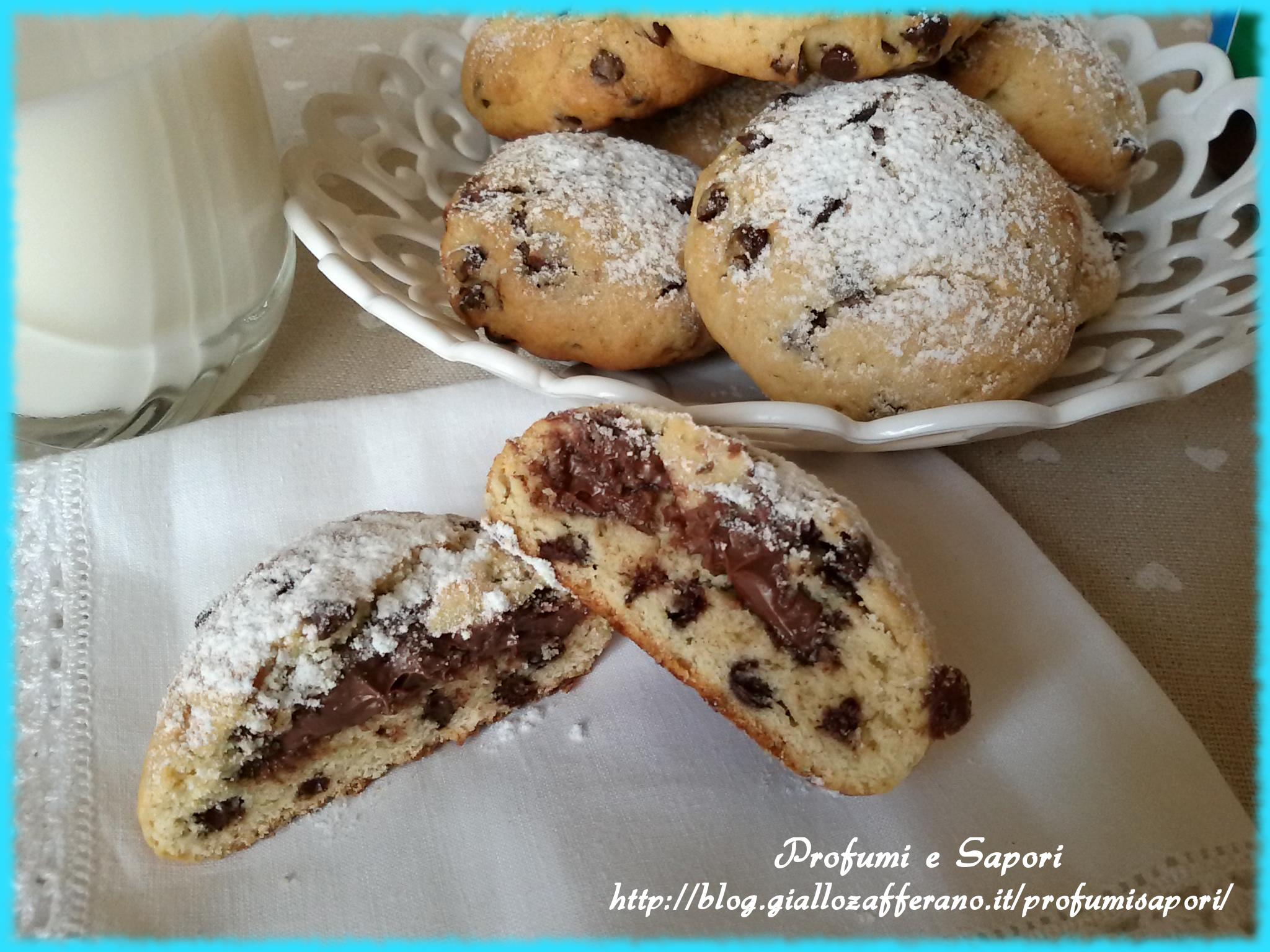 cookiesnutella2