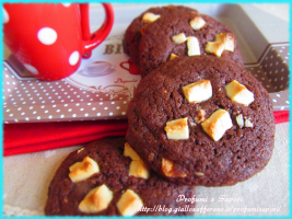 cookiescioccolatobianco2