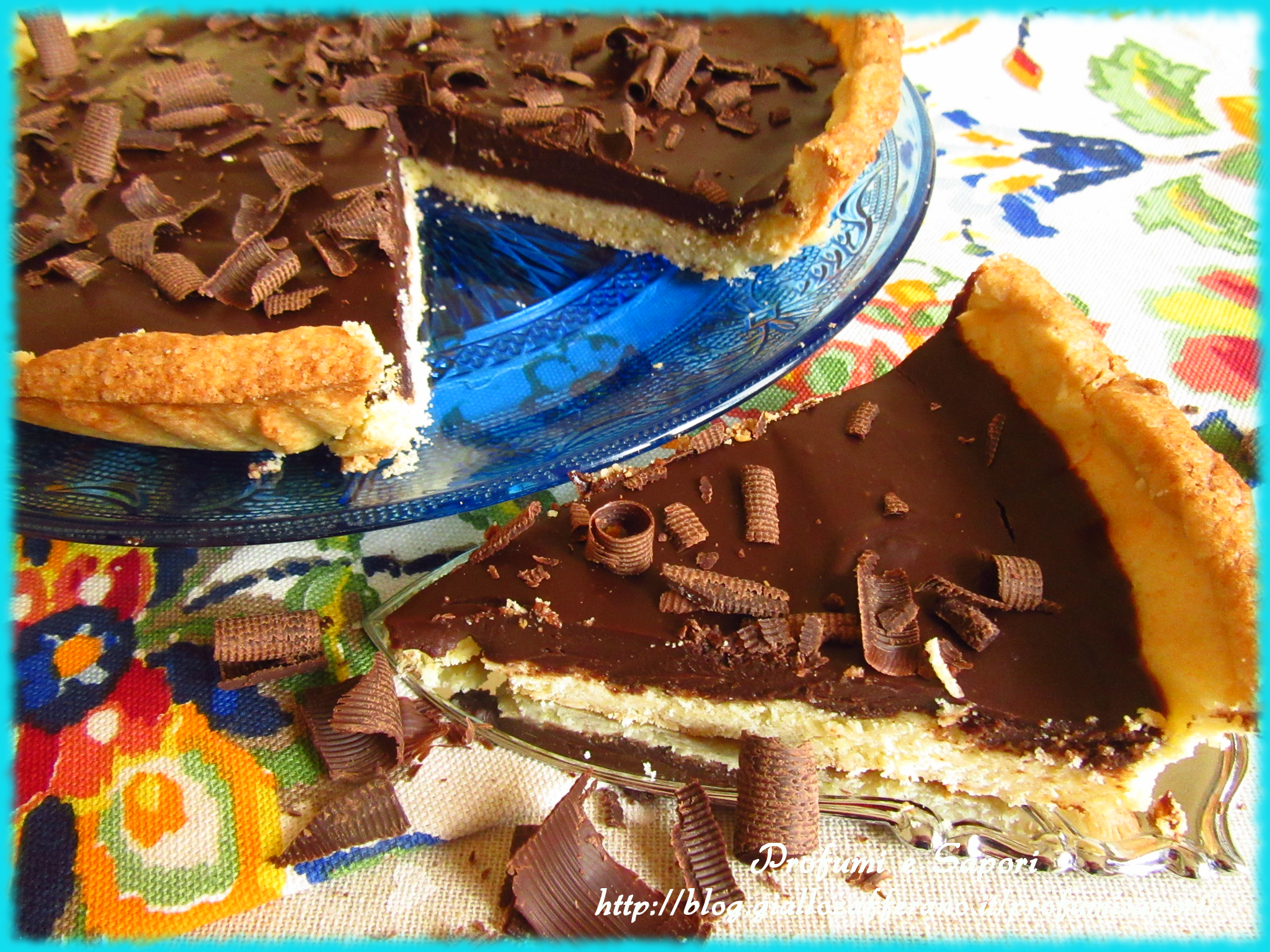 crostatacioccolato2