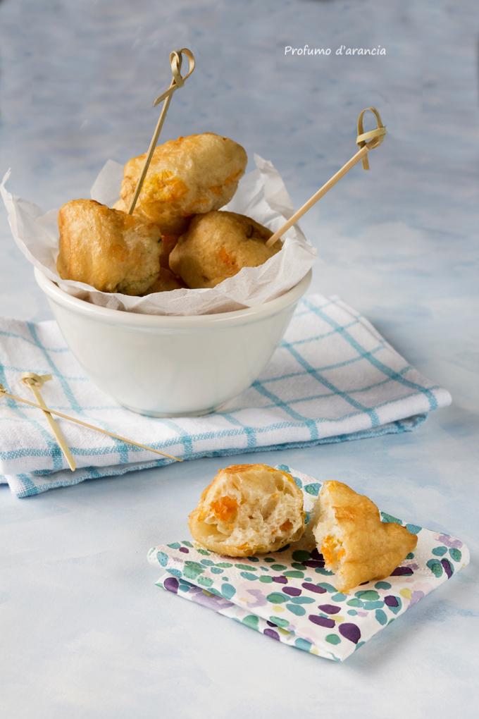 frittelle con fiori di zucca-2