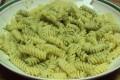 la pasta al micro......buonaaaaaaaaaa