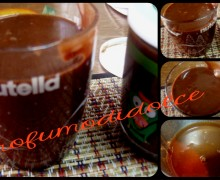 "nutella ""home made"""