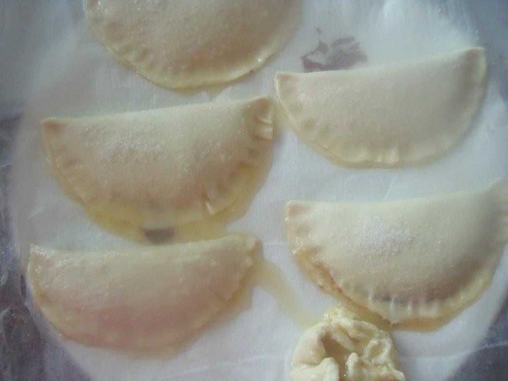 pasta ricotta-torta fragoline-melizie 026