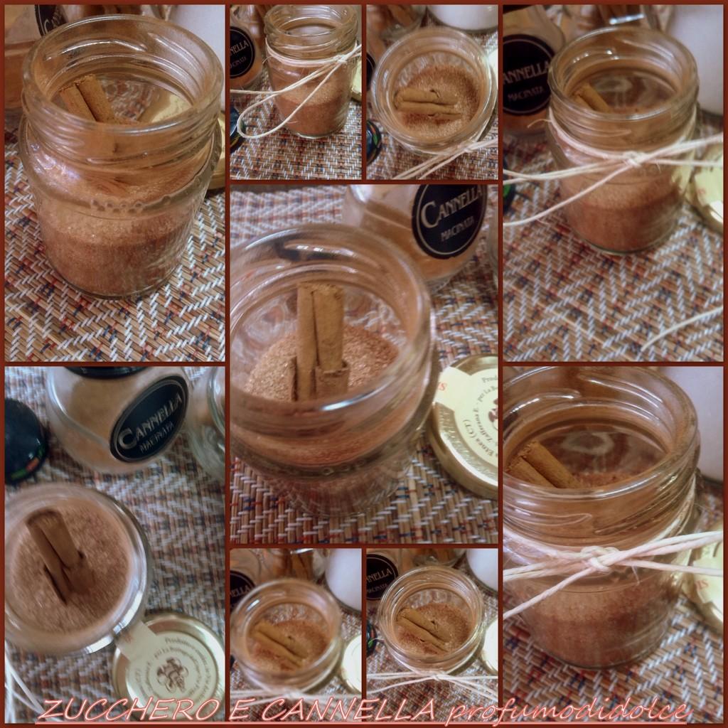 2013-11-21 zucchero e cannella