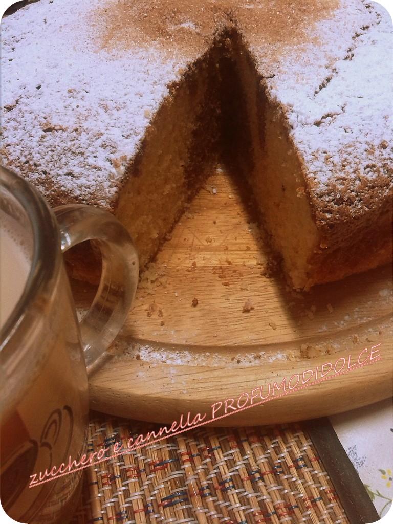 torta 7 102