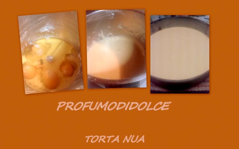 2014-01-15 torta nua