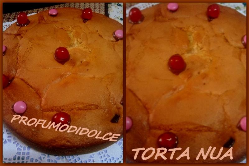 2014-01-15 torta nua3