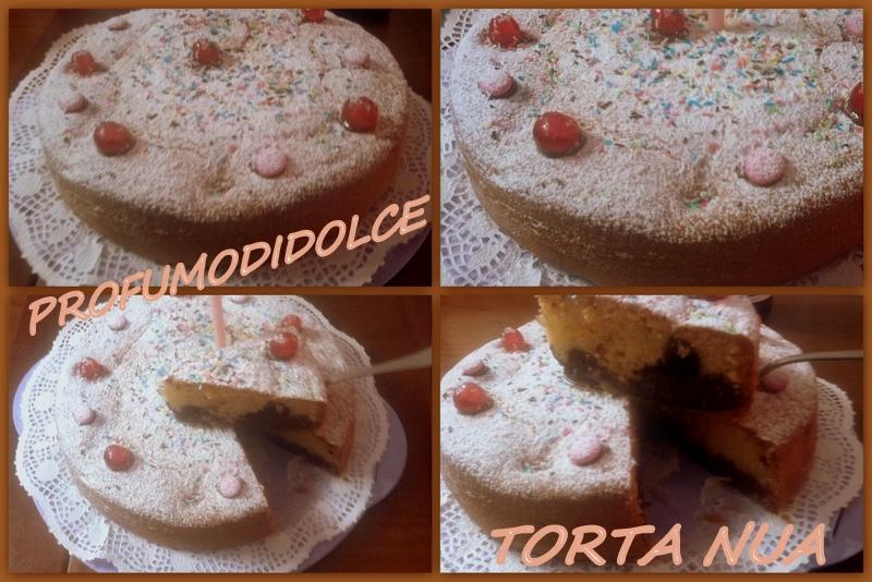 2014-01-15 torta nua4