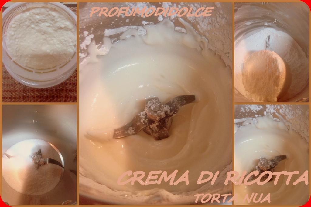 2014-01-15 torta nua5
