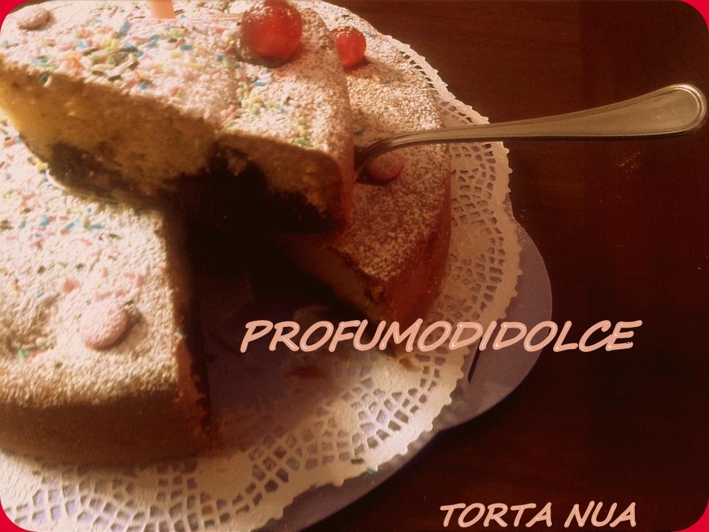 torta nua 368