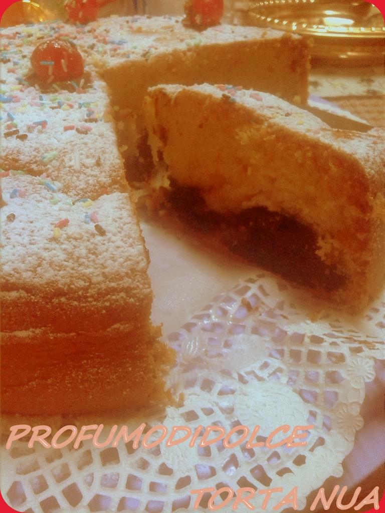 torta nua 376