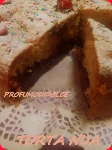 torta nua 379