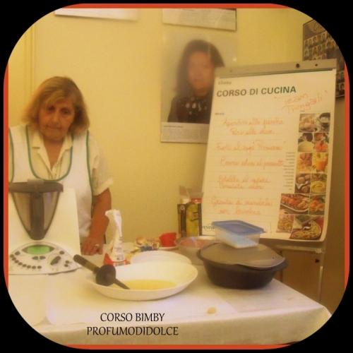 2013-11-18 corso bimby