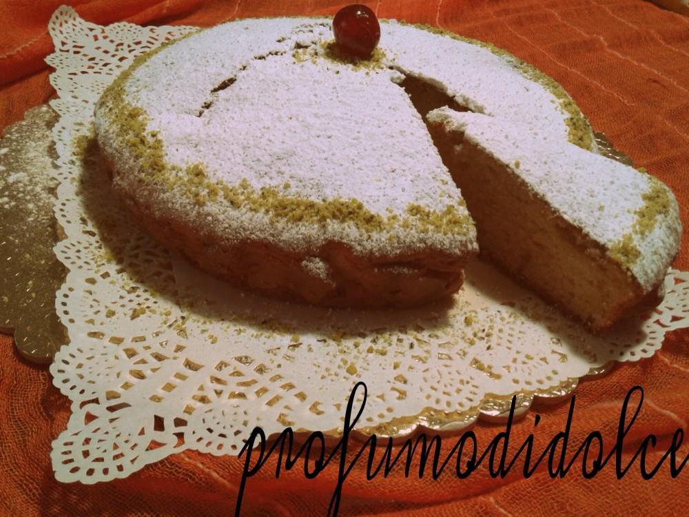 PicsArt_09-22-11.09.05
