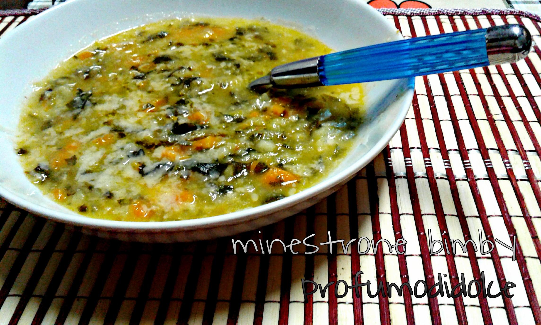 minestrone1