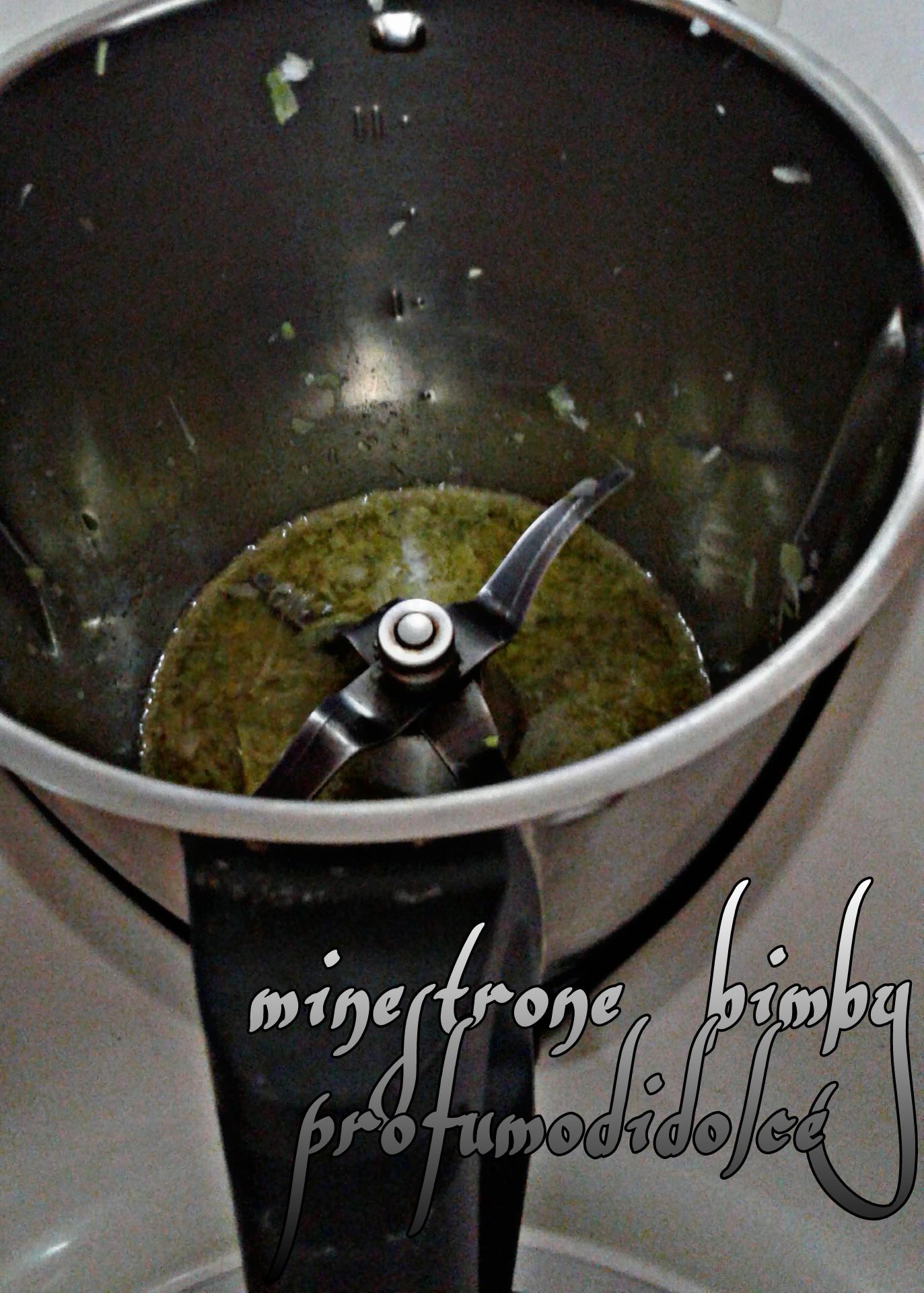 minestrone3