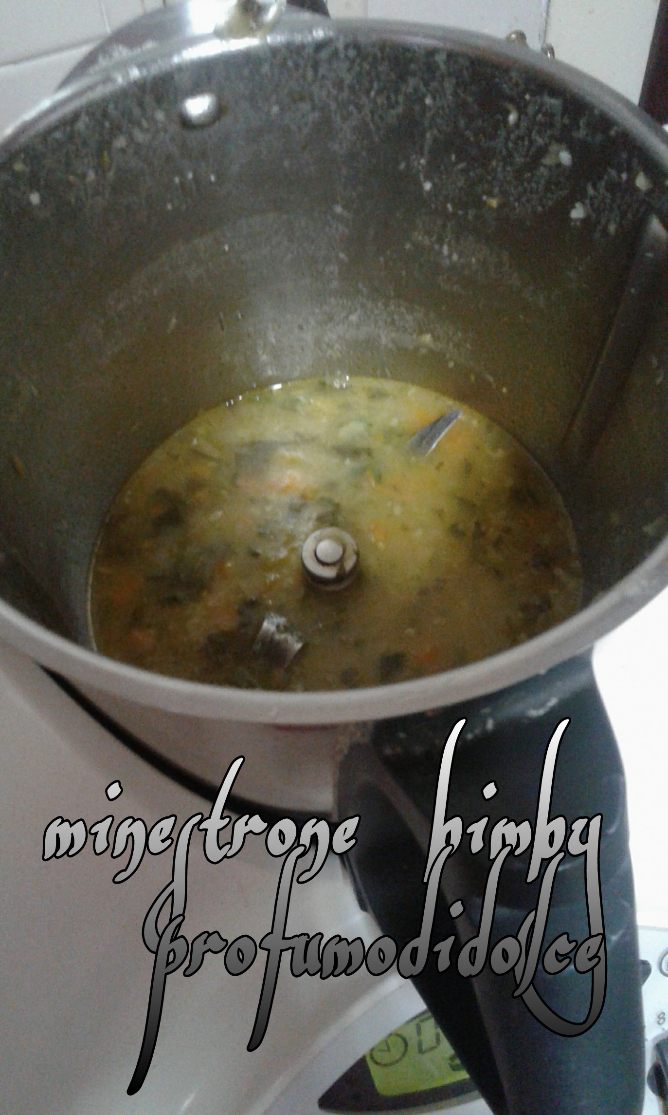 minestrone6