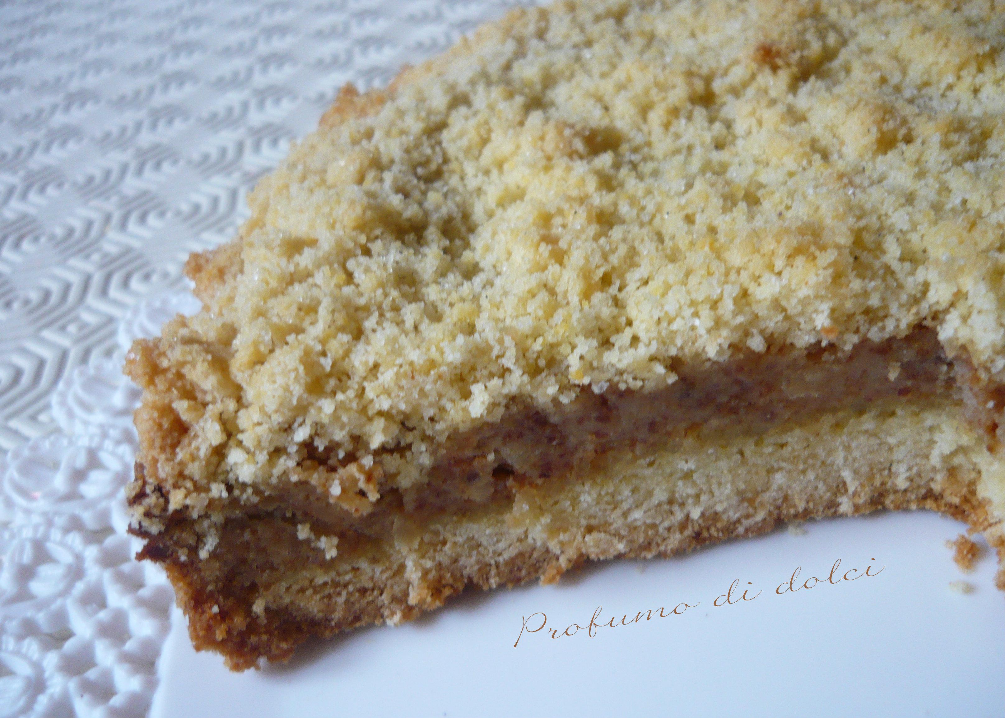 ricotta pudding homemade ricotta ricotta cheesecake ricotta cake ...