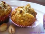 muffin cocco pistacchio 3