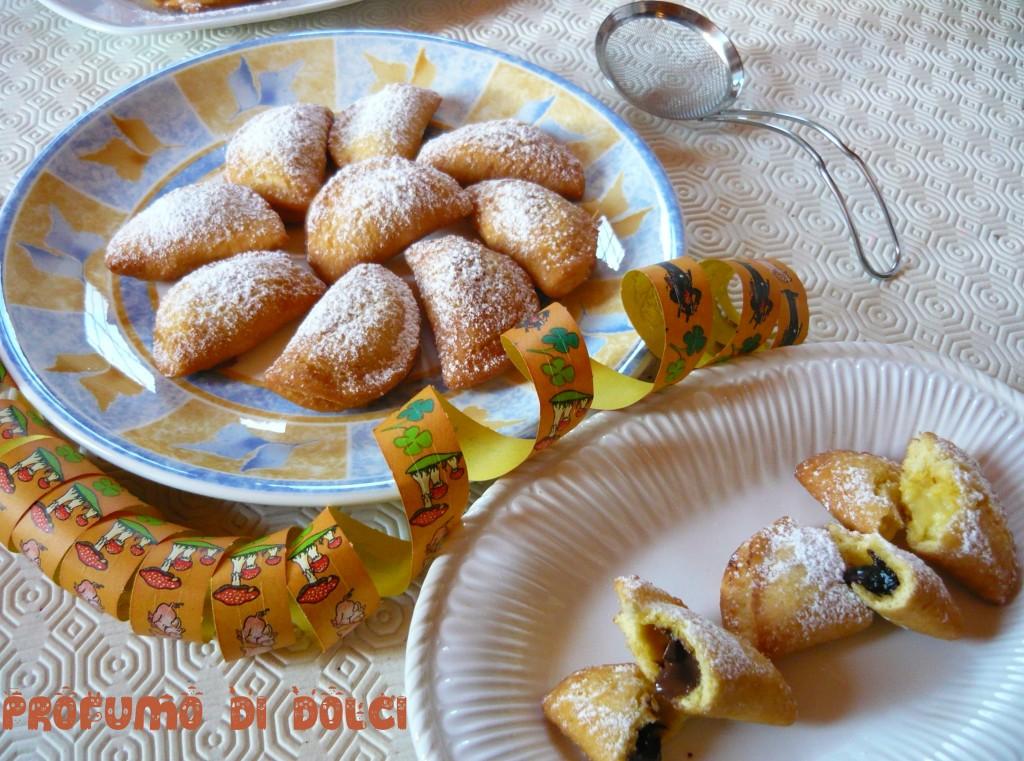 tortelli di carnevale 3