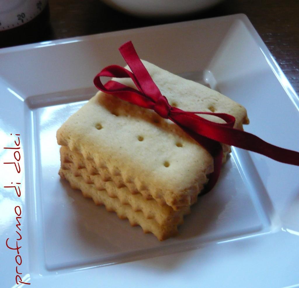 biscotti petit-beurre 2