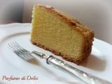 torta della fornaia