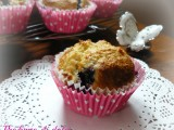muffin lemon curd 2