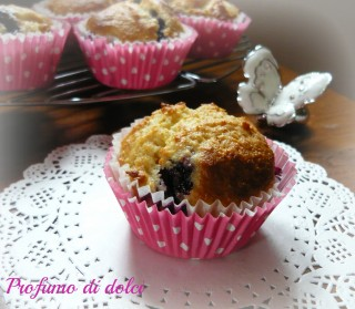 muffin lemon curd 2