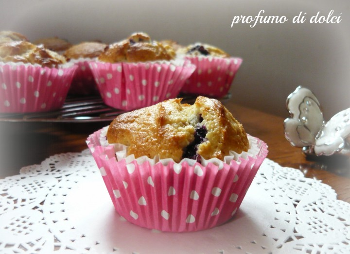 muffin lemon curd 3