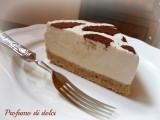 torta fredda al caffè 2