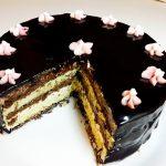 torta sette veli