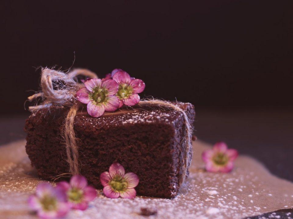fondente al cioccolato