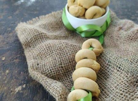 Taralli pugliesi ricetta senza bollitura contiene ricetta tradizionale e con Bimby