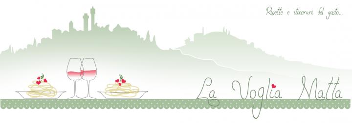 Un grazie a www.lavogliamatta.it