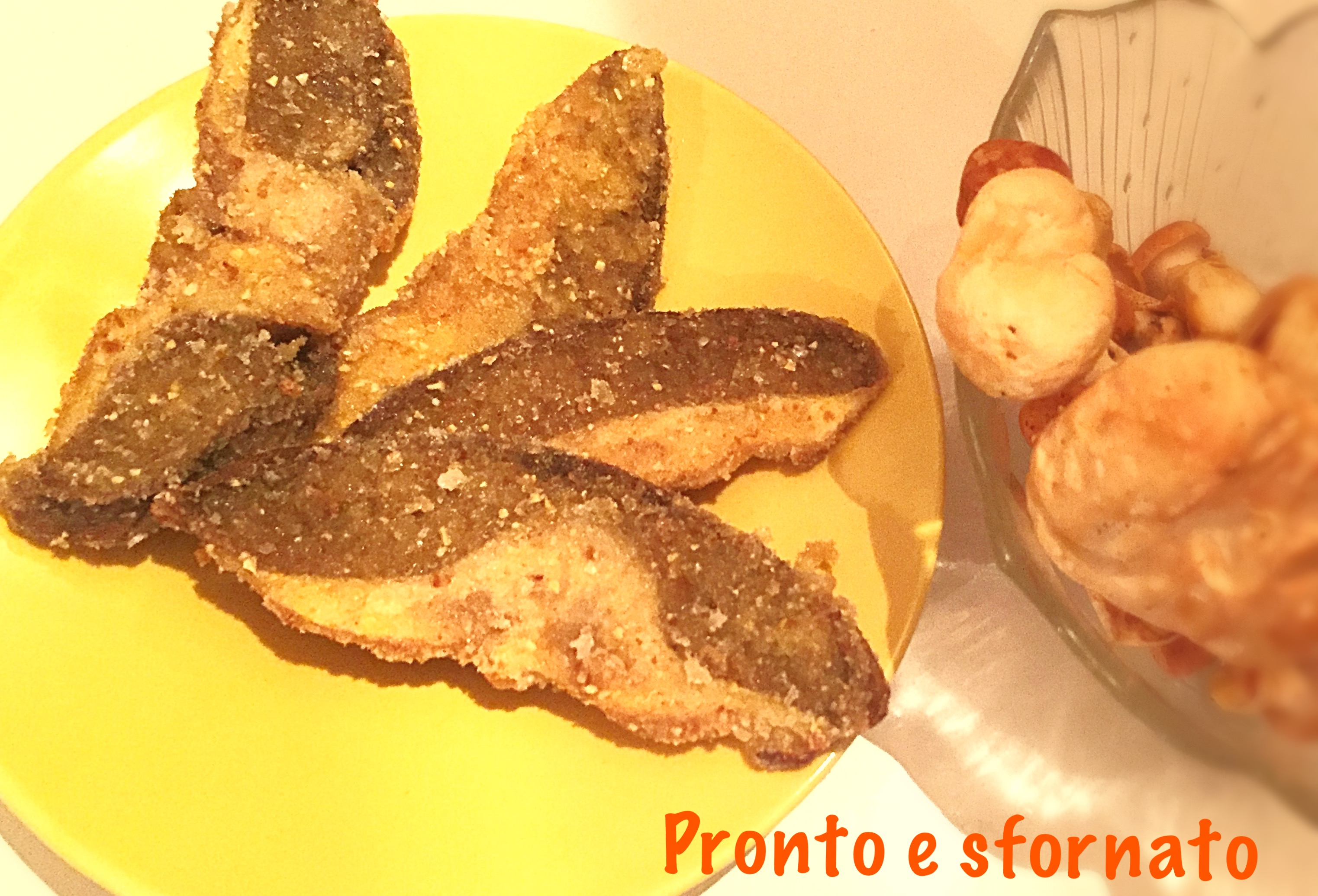 """porcini s pronto great italian cuisine without the wait 4277 