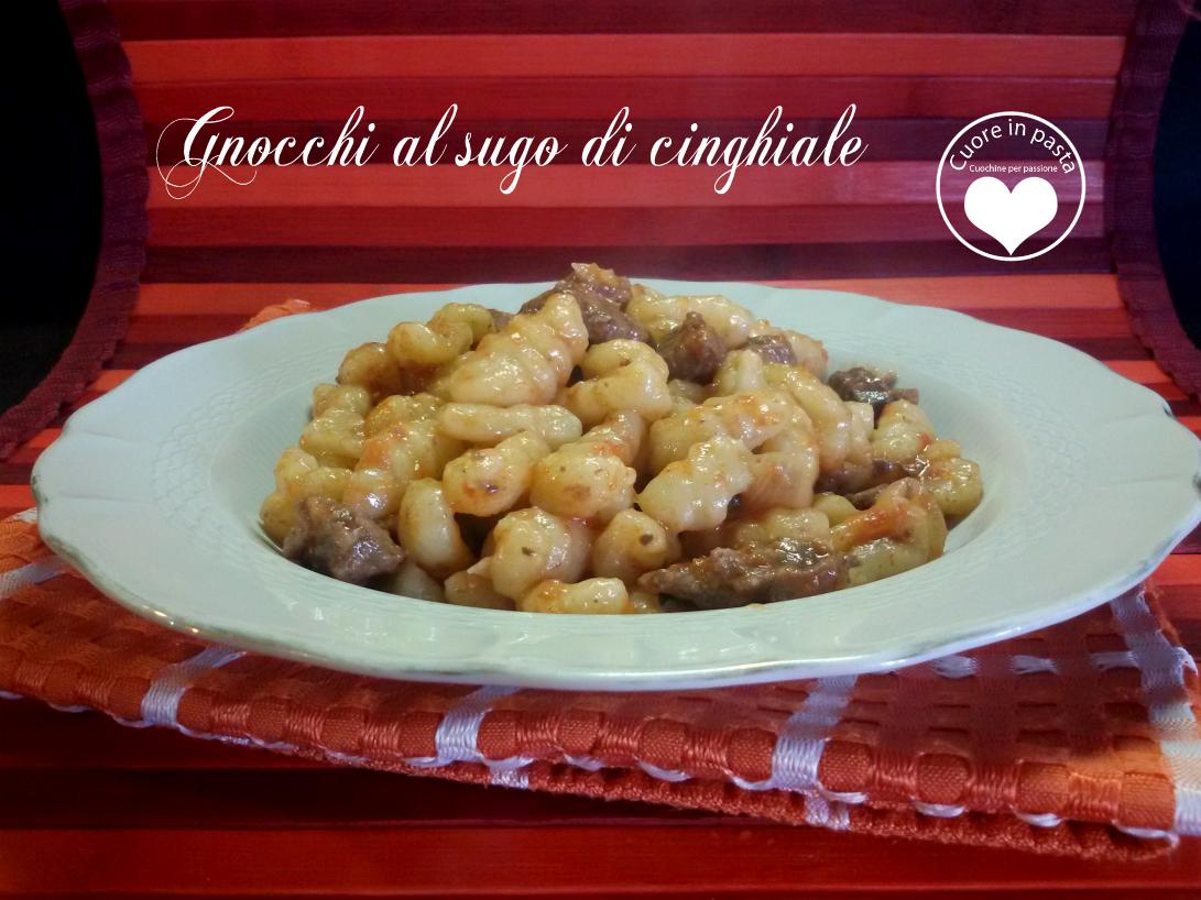 20160921_131452gnocchi