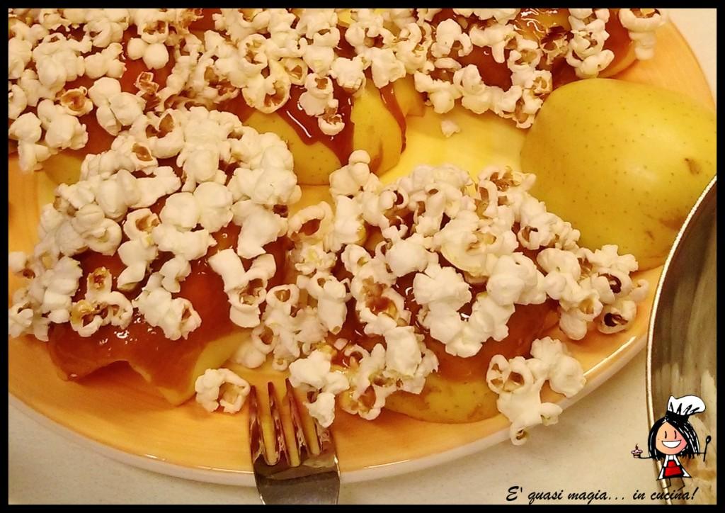 mele_caramello_popcorn