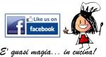 logo_ricette_facebook
